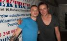 DJs 4 Charity 2013