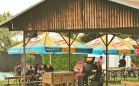 djs-4-charity-2012-013