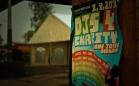 djs-4-charity-2012-020