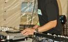djs-4-charity-2012-023