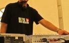 djs-4-charity-2012-024