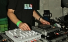 djs-4-charity-2012-025