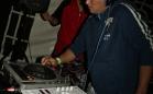 djs-4-charity-2012-026