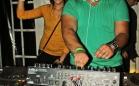 djs-4-charity-2012-031