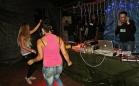 djs-4-charity-2012-039