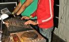djs-4-charity-2012-042