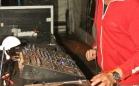 djs-4-charity-2012-043