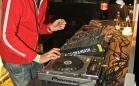 djs-4-charity-2012-048