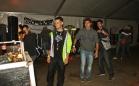 djs-4-charity-2012-049