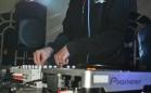 djs-4-charity-2012-053