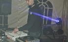 djs-4-charity-2012-055