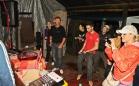 djs-4-charity-2012-061
