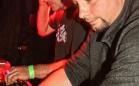 djs-4-charity-2012-078