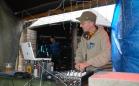 djs-4-charity-2012-002