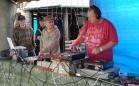 djs-4-charity-2012-004