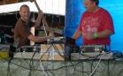 djs-4-charity-2012-018
