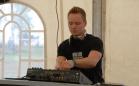 djs-4-charity-2012-021