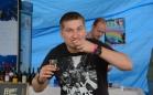 djs-4-charity-2012-022