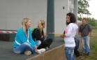 djs-4-charity-2012-027