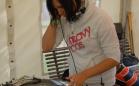djs-4-charity-2012-030