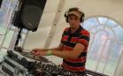 djs-4-charity-2012-032