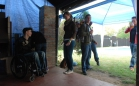 djs-4-charity-2012-038