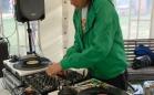 djs-4-charity-2012-044