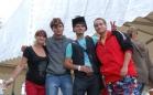 djs-4-charity-2012-045