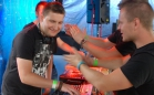 djs-4-charity-2012-050