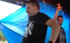 djs-4-charity-2012-051