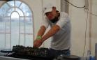 djs-4-charity-2012-052