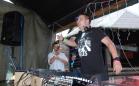 djs-4-charity-2012-059