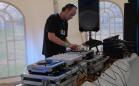 djs-4-charity-2012-065