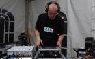 djs-4-charity-2012-069