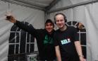 djs-4-charity-2012-070