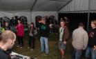 djs-4-charity-2012-071