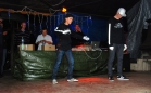 djs-4-charity-2012-080