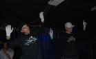 djs-4-charity-2012-082