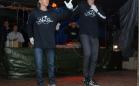 djs-4-charity-2012-085