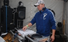 djs-4-charity-2012-087