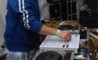 djs-4-charity-2012-088