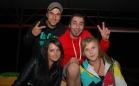 djs-4-charity-2012-092