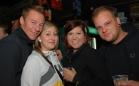 djs-4-charity-2012-093