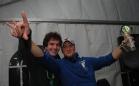 djs-4-charity-2012-094