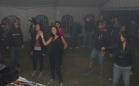 djs-4-charity-2012-101