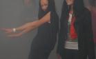 djs-4-charity-2012-105