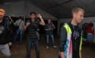 djs-4-charity-2012-115