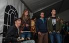 djs-4-charity-2012-119