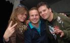 djs-4-charity-2012-120