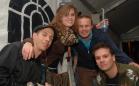djs-4-charity-2012-121